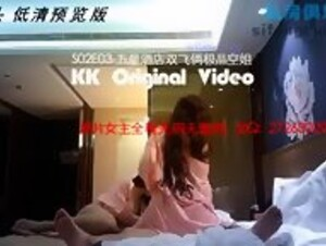 Hot Hong Kong Amateur Girl Homemade Sex Porn