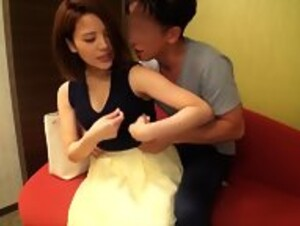 Chinese Amateur Hotel Masked Sex