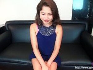 Asian Webcam 444