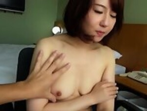 SDMT-745 Bought This Really Erotic And I Went AV Site