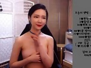 Asian Webcam 512